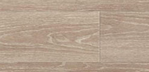 Blond limed oak 4081