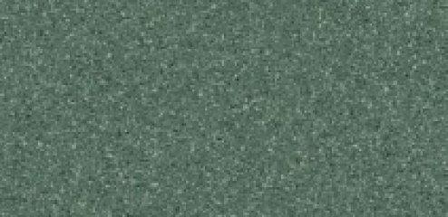 Olivene green 9810