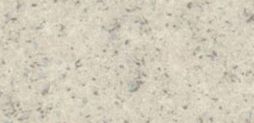 Agate grey 4043