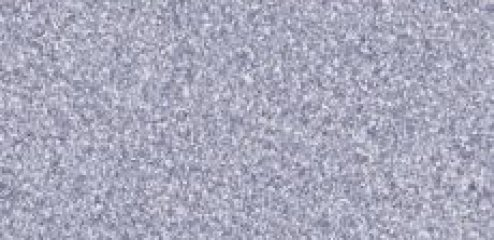 024 Clic Blue