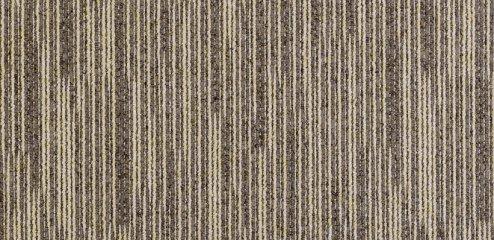 Condor Carpets Graphic Ambition