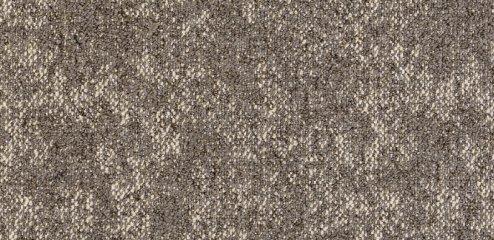 Condor Carpets Graphic Vapour/Marble