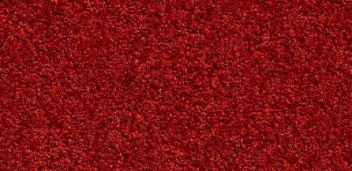Condor Carpets Lounge