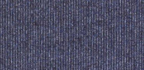 Paragon Sirocco Stripe