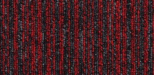 Condor Carpets Solid Stripe BT