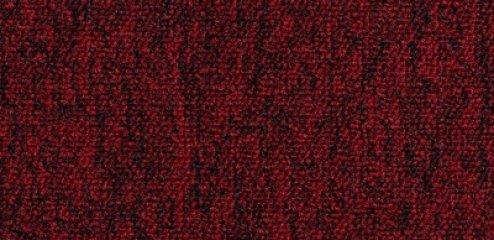 Condor Carpets Solid BT