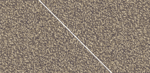 Shaw Contract Group Diagonal Tile