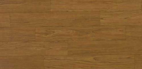 LG Hausys Durable Wood