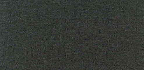 Burmatex Balance Greyscale