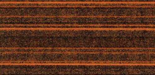 Burmatex Code