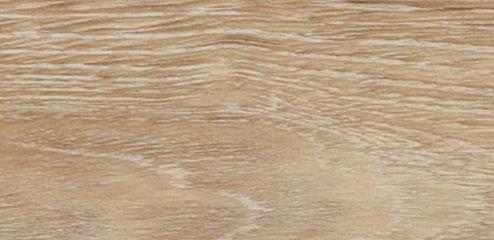 Polyflor Expona Bevel Line Wood