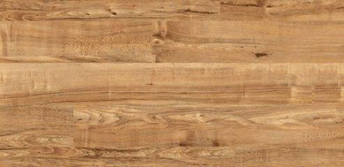 Polyflor Camaro Wood