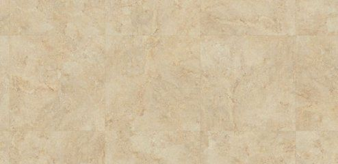 Polyflor Expona Commercial Stone&Abstract