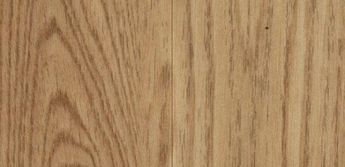 Forbo Allura 70 Wood