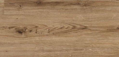 Natural oak 2232