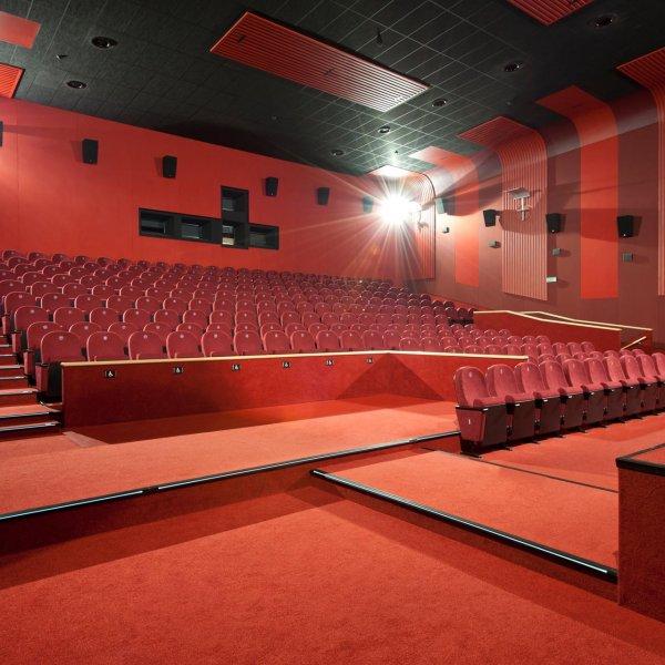 Dolnośląskie Centrum Filmowe
